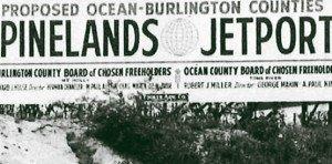 Pinelands Jetport 2_Fotor